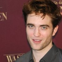 Mariage de Kate Middleton ... Robert Pattinson pense que Kate va trouver ça très dur