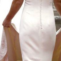 PHOTOS : Pippa Middleton : les fesses de la ''Royal Hotness'' très convoitées ... sur Facebook