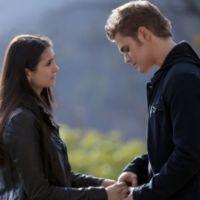 Vampire Diaries saison 2 ... le sacrifice se rapproche (spoiler)