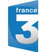 Disparition sur France 3 ce soir ... vos impressions