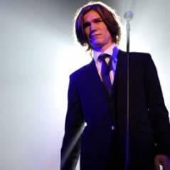 Eurovision 2011 ... Le top 5 des pays favoris des bookmakers