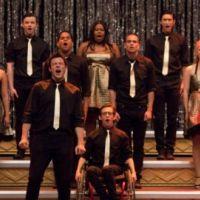 Glee saison 1 épisodes 21 et 22 sur W9 ce soir ... ce qui nous attend