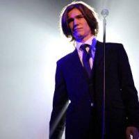 Eurovision 2011 ...  Amaury Vassili ''doit'' gagner