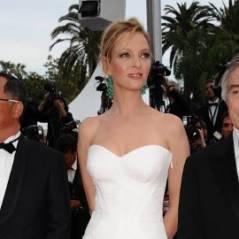 Cannes 2011 PHOTOS de l'ouverture sur le tapis rouge avec Woody Allen, Robert De Niro, etc.