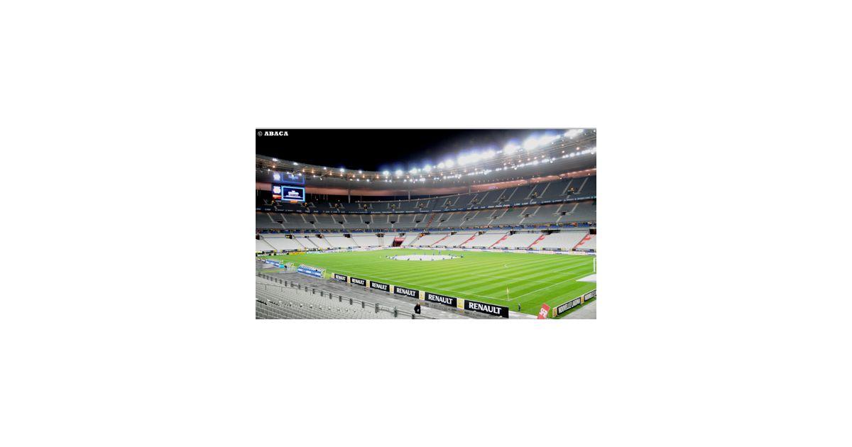 Psg lille finale de la coupe de france 2011 en - 32eme de finale coupe de france en direct ...