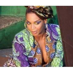 Beyoncé et son ENORME album ''4'' ... 72 titres enregistrés