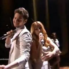 Eurovision VIDEO ... la prestation des gagnants de l'édition 2011