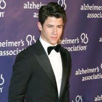 Nick Jonas ... Delta Goodrem, sa nouvelle copine a 8 ans de plus que lui