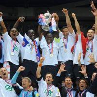 Fin de la 36eme journée de Ligue 1 ce soir ... Lille peut être champion et le PSG sur le podium