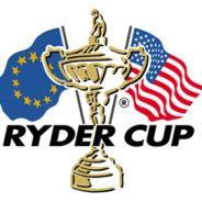 La Ryder Cup 2018 en France ... revivez le moment en vidéo
