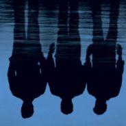 Mystic River film du Dimanche sur France 2 ce soir ... ce qui nous attend