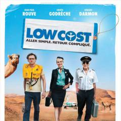 Low Cost VIDEO ... une nouvel extrait du film