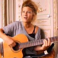 Selah Sue VIDEO... en live dans les Pure Charts Live
