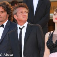 Cannes 2011 : This Must Be The Place ... Sean Penn à sa place (VIDEO)