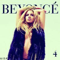 Beyoncé ... La tenue de la pochette de son album réalisée par un couturier français (PHOTO)