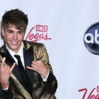 Justin Bieber ... reprise en septembre de My World Tour, sa tournée mondiale