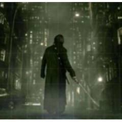 Matrix et sa VIDEO buzz ... un fan film français époustouflant