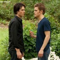Vampire Diaries saison 3 ... la saison des bouleversements (spoiler)