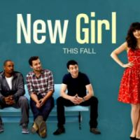 New Girl ... Zooey Deschanel va nous faire rire (VIDEO)