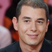 Ali Baddou et Canal Plus ... il quitte le Grand Journal pour l'Edition Spéciale
