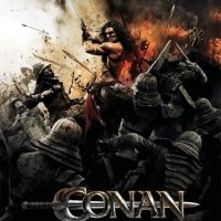 Conan le Barbare, le film en VIDEO ... un nouvel extrait du film