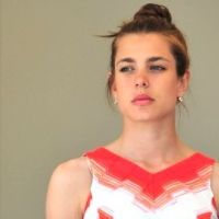 Charlotte Casiraghi : ses photos sexy au Grand Prix de Monaco