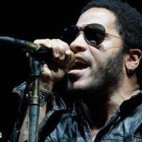Lenny Kravitz ... Ecoutez Stand, son nouveau single (AUDIO)
