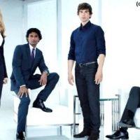 Covert Affairs saison 2 ... bienvenue à deux nouveaux acteurs (spoilers)