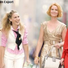 Sex and the City, le film sur France 2 ce soir ... vos impressions