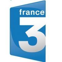 Les Amants Naufragés sur France 3 ce soir ... ce qui nous attend