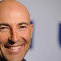 Nicolas Canteloup sur TF1 ... Nouveau chroniqueur pour la campagne présidentielle de 2012