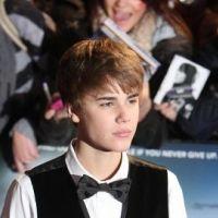 Justin Bieber et Kanye West en duo : gros coup de gueule de JB à propos des rumeurs