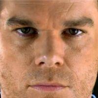 Dexter saison 6 VIDEO ... le message du tueur le plus sympa de la télé
