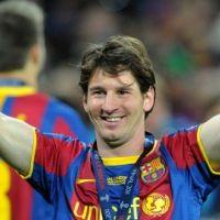 Bon anniversaire à ... Lionel Messi et Minka Kelly