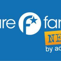 Bac FRANCAIS 2011 sujets ... roman et  théâtre : découvrez le programme