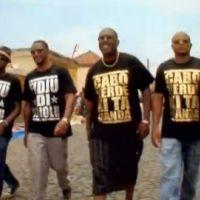 Stomy Bugsy... De retour avec le MC Malcriado et  le clip Assim Ki Feitu (VIDEO)