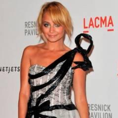 Nicole Richie ... elle se déhanche sur du Britney Spears (VIDEO)