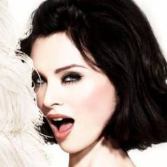 Sophie Ellis Bextor ... Ecoutez Leave Me Out Of It, son duo avec The Feeling (AUDIO)