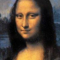 La Joconde et le Louvre refusent de sourire aux Italiens