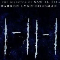 11-11-11 VIDEO ... le nouveau film du réalisateur de Saw