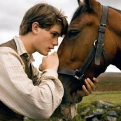 Spielberg : l'homme qui murmure à l'oreille d'un cheval de guerre