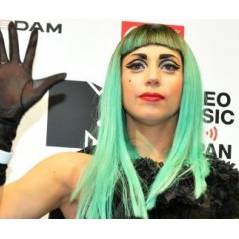 Lady Gaga accusée d'arnaque ... Elle se défend et répond aux accusations