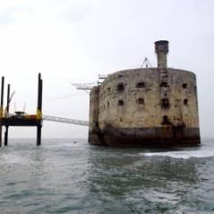 Fort Boyard sur France 2 ce soir ... ce qui nous attend