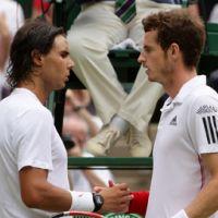 Wimbledon 2011 DIRECT en streaming live : Nadal en finale