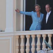 Mariage Monaco en direct : Albert et Charlene princiers pour la cérémonie religieuse (VIDEO)