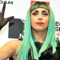 Lady GaGa : son Born This Way s'exporte aussi à Taiwan (VIDEO)