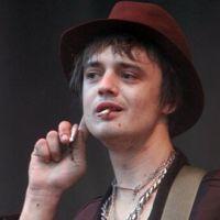 Pete Doherty en concert ... il aurait annoncé 7 dates