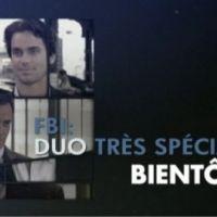 FBI : duo très spécial (White Collar) saison 1 épisodes 1, 2 et 3 sur M6 ce soir : vos impressions