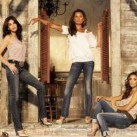 Desperate Housewives saison 8 : nouvelle actrice au programme