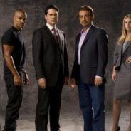 Esprits Criminels saison 7 : rapprochement entre JJ et Hotch (spoiler)